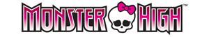 раскраски Monster High